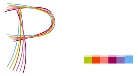 Mairie de Plouguernevel - Site officiel